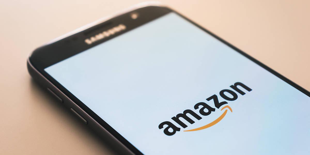 use Amazon for ideas