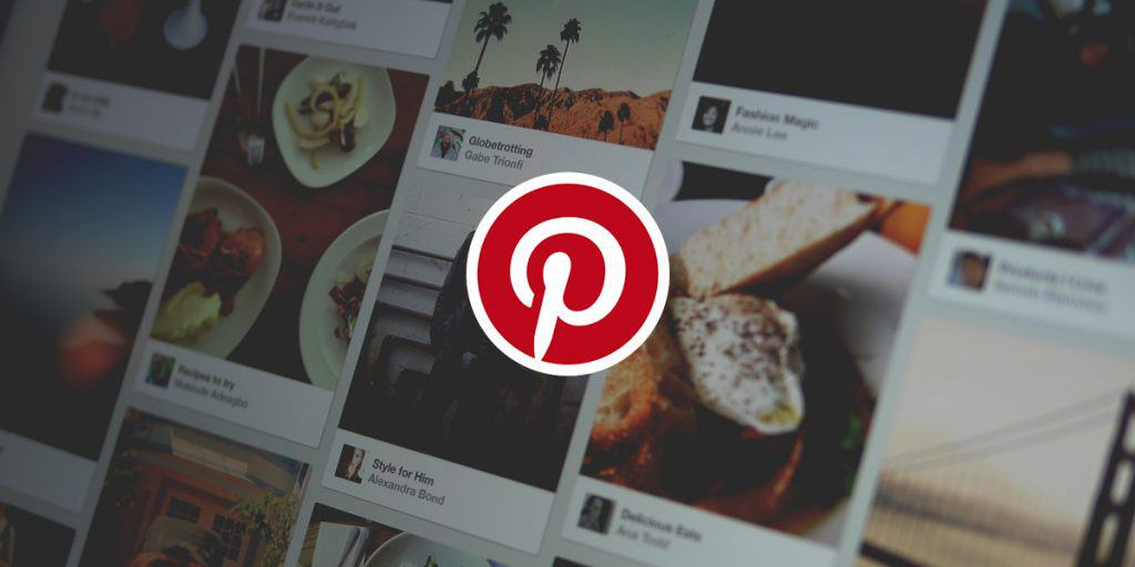 Sell Your Online Course On Pinterest