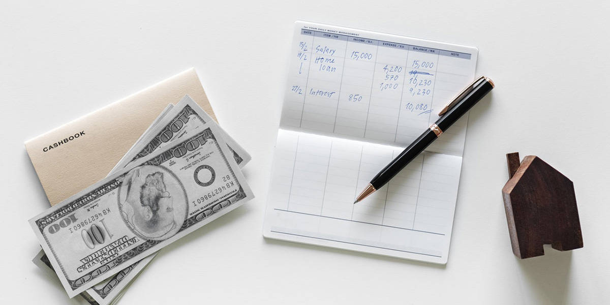 how you need to price your course