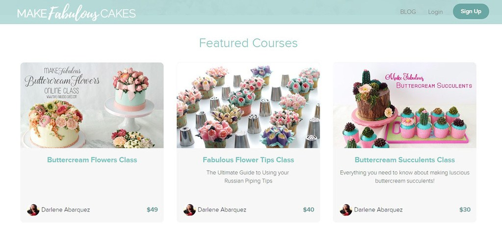 Teachable Course Pricing