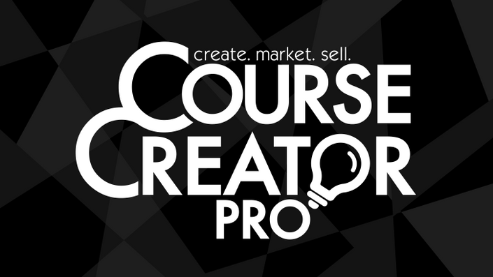 10 Secrets To Making 7 Figures Selling Online Courses