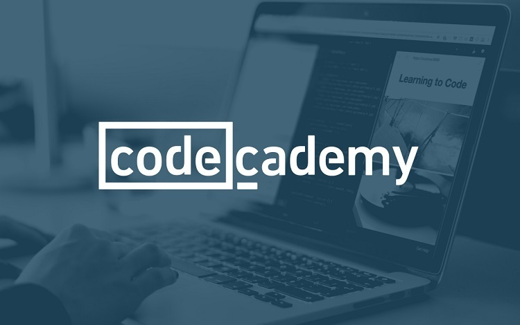 codeacademy as a alternative