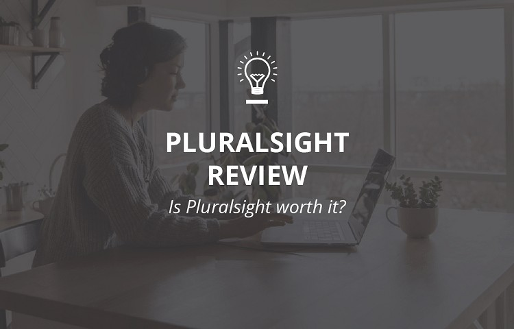 is pluralsight worth it?