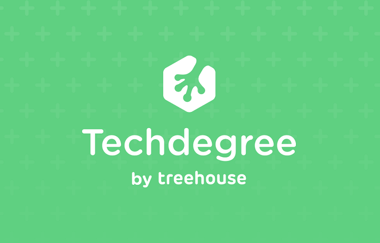 treehouse online coding