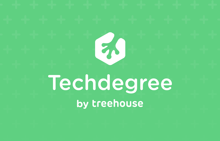 techdegree