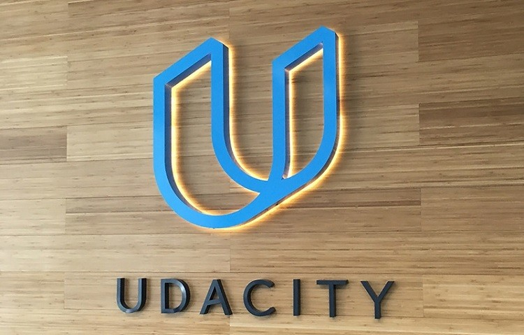 about udacity