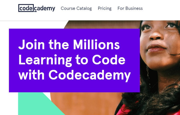 what is codeacademy