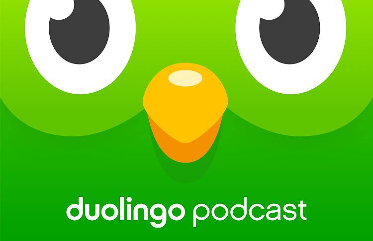 duolingo methods of learning
