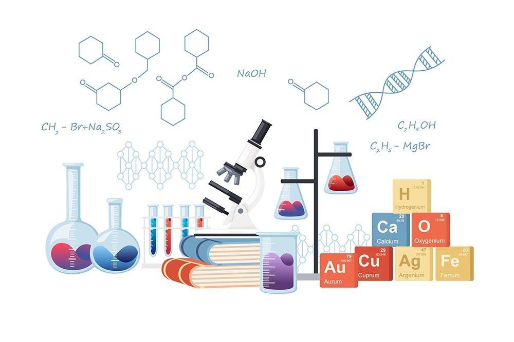 4 Best Online Biochemistry Courses