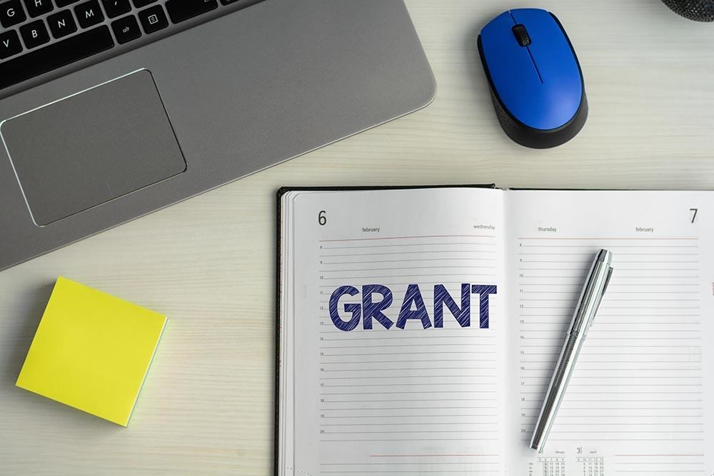 5 Best Grant Writing Courses