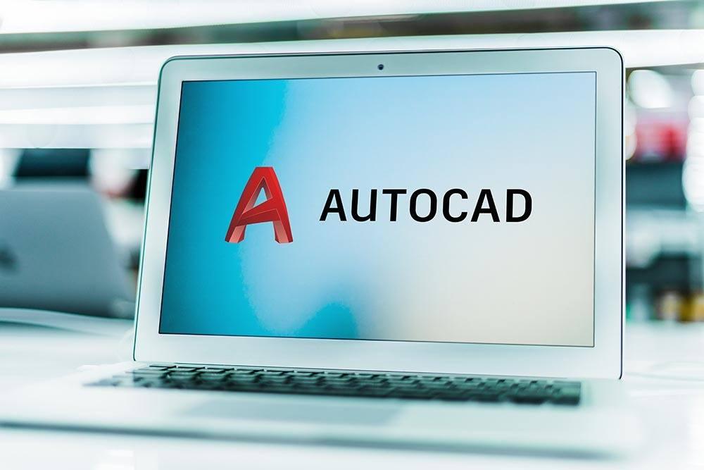 AutoCAD Courses & Certifications Online