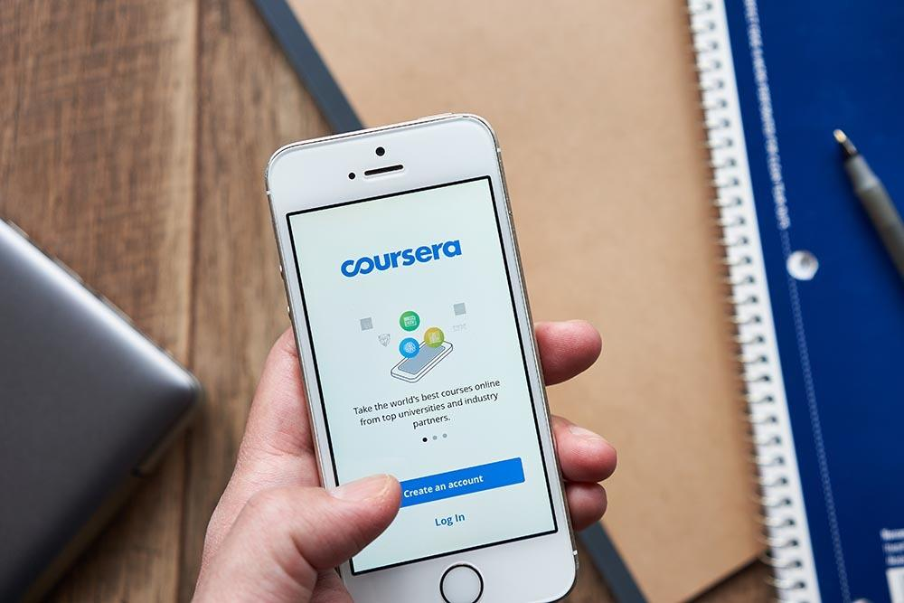 Is Coursera Accredited? Are Coursera Certificates Worth It?